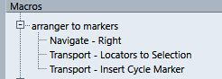 arranger to cycle markers screenshot.JPG