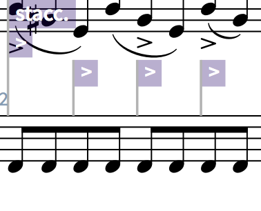 accent-not-working-score.png