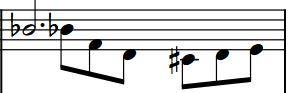 overlapping note heads 2.JPG