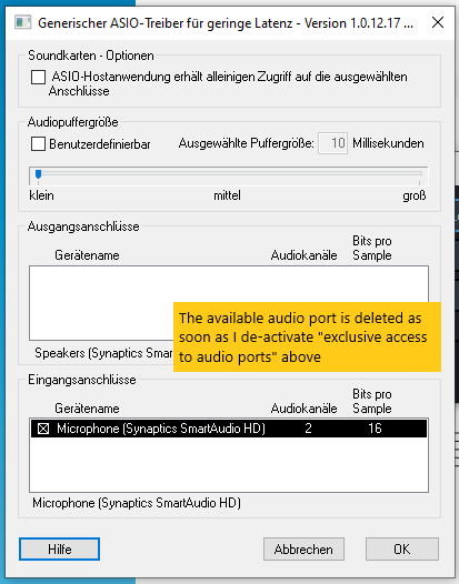 ASIO_Settings_wo_exclusive_Audio_Access.png