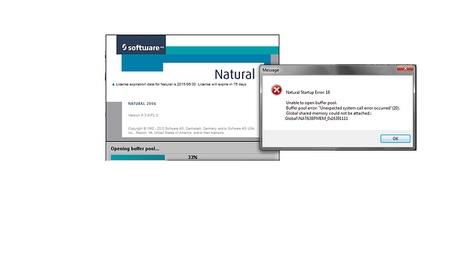 Natural Buffer Pool Error Message 2.png