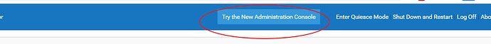 try_new_administrator_button