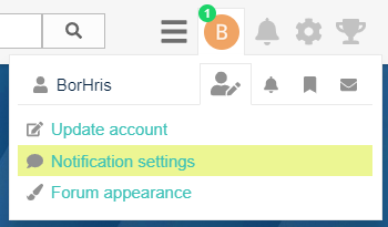 settings-notification
