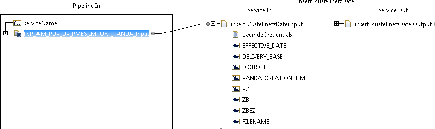 Mapping_Input_DB_Adapter.PNG