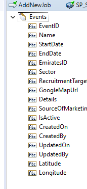 EventDoc.PNG