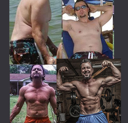 transformation-over-40-8-YEARS-PLUS-SQUARE