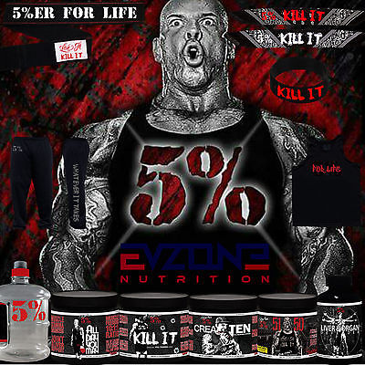 rich-piana-5-nutrition-5-er-for-life-stack-f21ba1edab35bd2a812d0e758749bc28