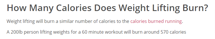 Calories-Burned-Weight-Lifting-Bodyweight-Exercise-Calculator