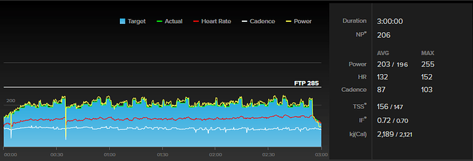 Screenshot_2019-02-24%20Get%20Faster%20with%20TrainerRoad
