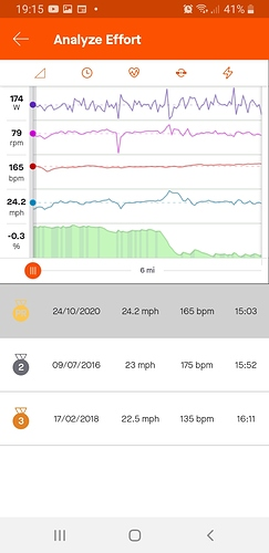 Screenshot_20201024-191550_Strava