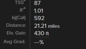 Screenshot_2019-03-06%20Get%20Faster%20with%20TrainerRoad
