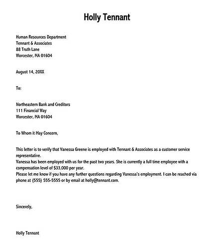 Proof-of-Employment-Letter-23_Page_1