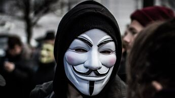 Gty_Hacker_Group_Anonymous_er_160318_16x9t_992