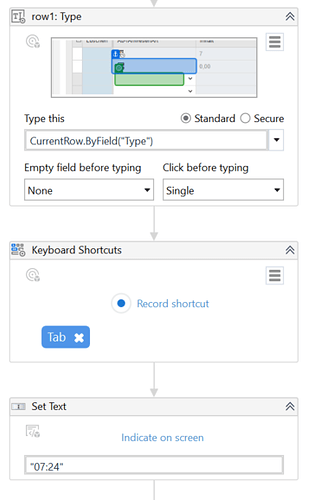 Type_Into_Tabbing