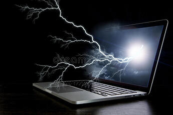 laptop-lightning-mixed-media-opened-out-screen-97878787