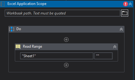 Excelapplicationscope