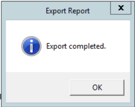 export_msg