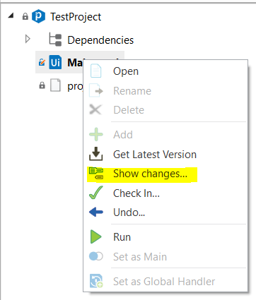 PreviewBlogs 2019 2 - File Change Management (Workflow File