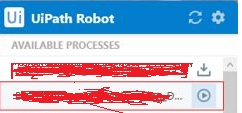 Select%20your%20process