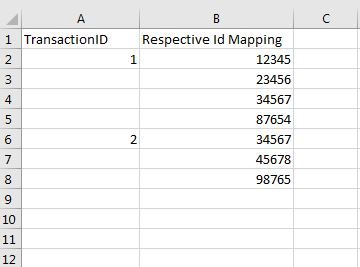 Format%20to%20Excel