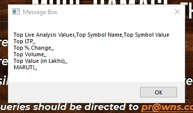 Top_SymbolName_Added_To_Top_Analysis_Values_Column_Screenshot