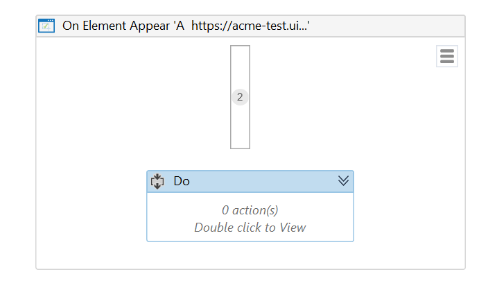 Acme Test Uipath