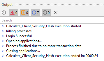 Process%20finished%20due%20to%20no%20more%20transaction%20data