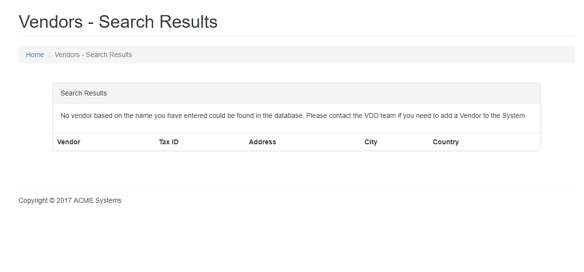 Need the credential to login to https://www acme-test com
