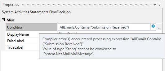 Unable to store all gmail emails into List<MailMessages> variable