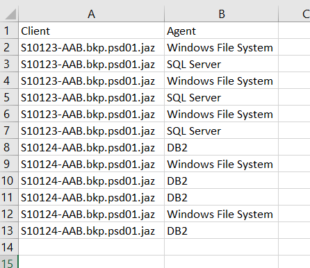 How to check if datatable has no rows? - RPA Dev Rookies - UiPath