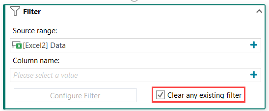 filters_clear