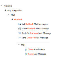 outlook%20mail%20msg%20activity