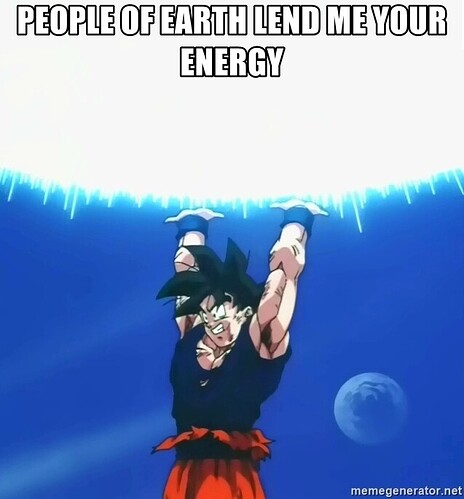 people-of-earth-lend-me-your-energy