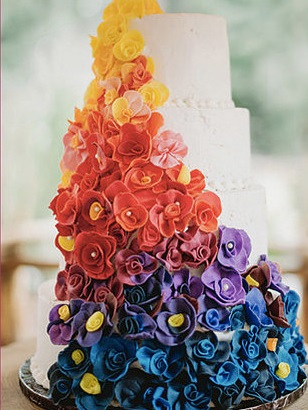 15-ridiculously-stunning-nature-cakes-that-are-al-2-30731-1483894028-4_dblbig