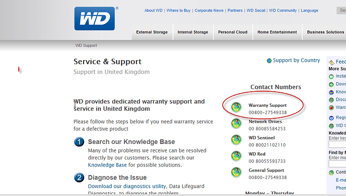 WD support numbers.png