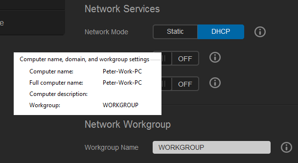 workgroup_name.png