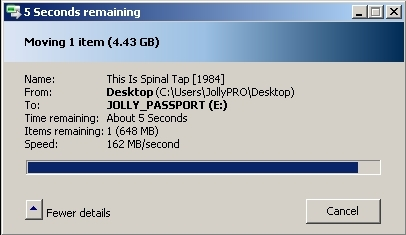 MOVING FROM SSD TO USB30.jpg