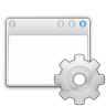 Apps-preferences-system-windows-actions-icon.png