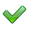 Actions-dialog-ok-apply-icon.png