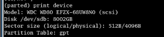 terminal_parted_1_device