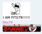 fits79BANNED.jpg