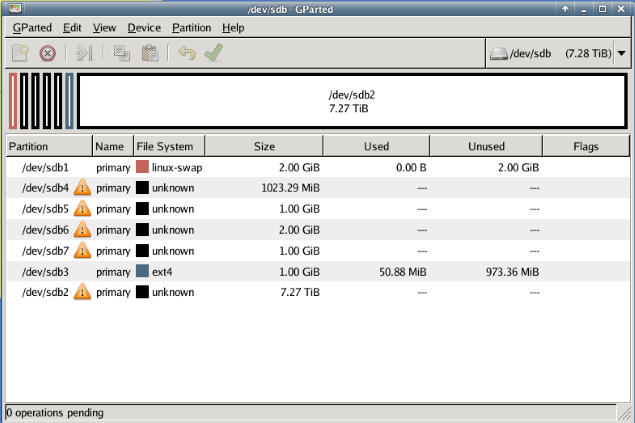 gparted_2_dev_with-partitions_2