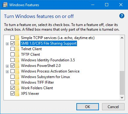 Compilation of Windows 10 Methods, Steps and Solutions