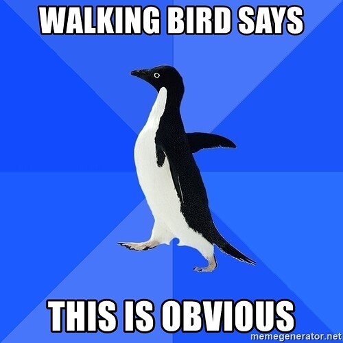 walking-bird-says-this-is-obvious