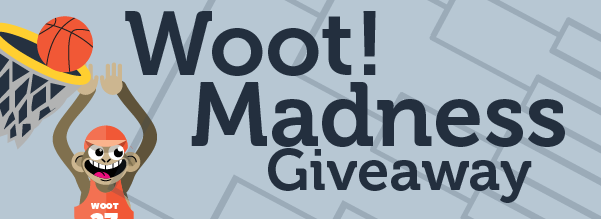 Woot Madness_Blog Post Header 600 x 200
