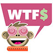 BlogIcons_WTF