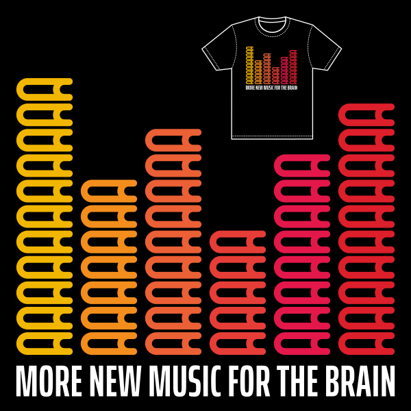 Music for the Brain