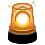 WootOff_Icon