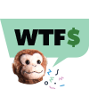100x100_blogicons_WTF
