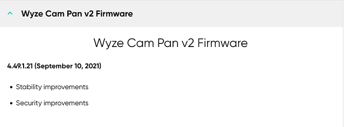 Screenshot 2021-10-03 at 09-33-21 Release Notes Firmware